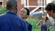 Sasha Williams Smiling 709 (2)