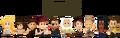 Thumbnail for version as of 02:17, November 17, 2014