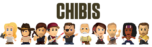 File:TWD Chibis Series 1.png
