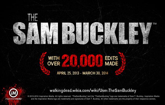 File:TheSamBuckley 20,000 Edits.png