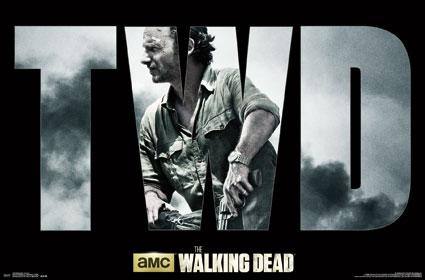 File:Walking Dead - Key Art 6.jpg