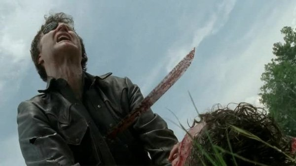 File:Walking dead gov. Death.jpg
