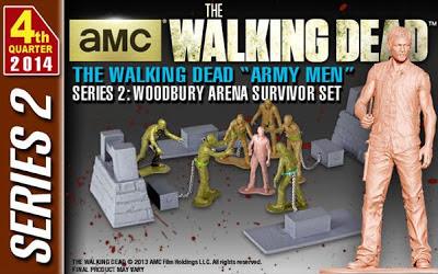 File:Army Men Series 2 - Woodbury Arena Survivor Set 1.jpg