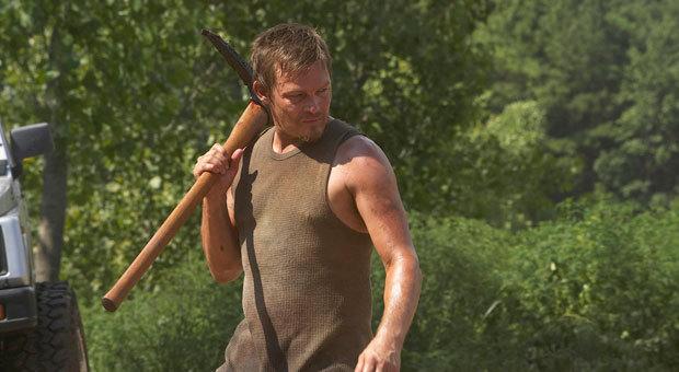File:Daryl-Dixon-the-walking-dead-17444454-620-340.jpg