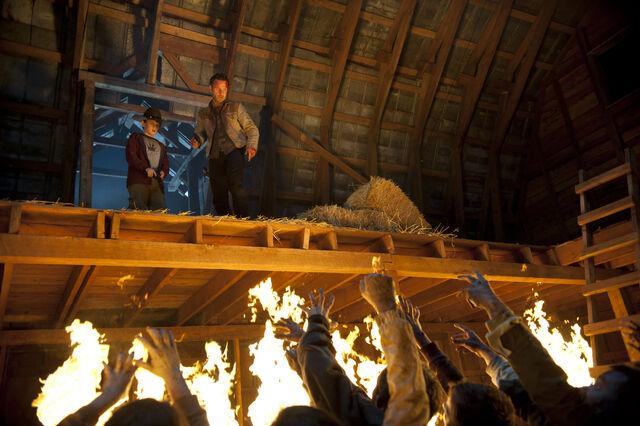 File:Episode-13-rick-carl-fire.jpg