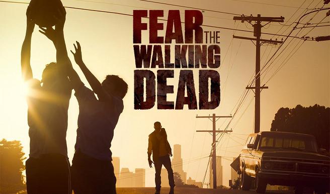 ملف:Fear-the-walking-dead-new-poster.jpg