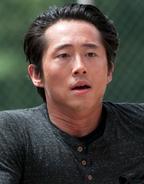 Glenn 4x02