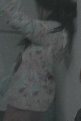 File:Joyce Liles as Nurse.png
