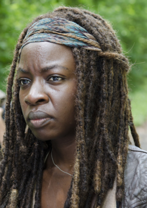 File:Michonne Thank You.png