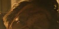 Alan (Fear The Walking Dead)