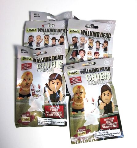 File:The Walking Dead Chibis 1.jpg