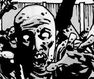 Zombie 55