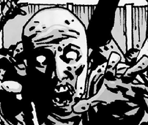 File:Zombie 55.PNG