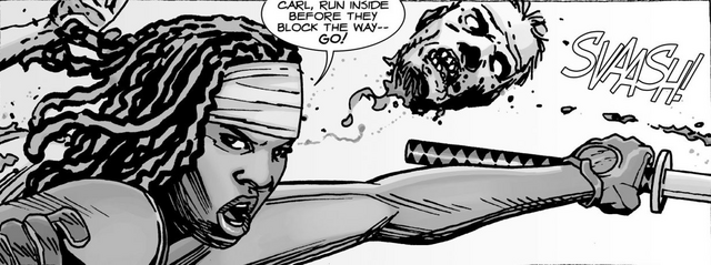 File:Michonne108.1.png