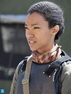 The-Walking-Dead-Episode-4.01-30-Days-Without-an-Accident-Full-Set-of-Promotional-Photos-4 FULL