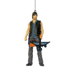 File:Daryl Dixon Resin Figural Ornament.jpg