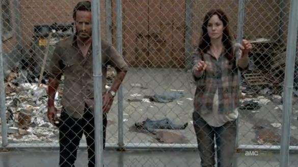 File:Rick and Lori talking in prison.JPG