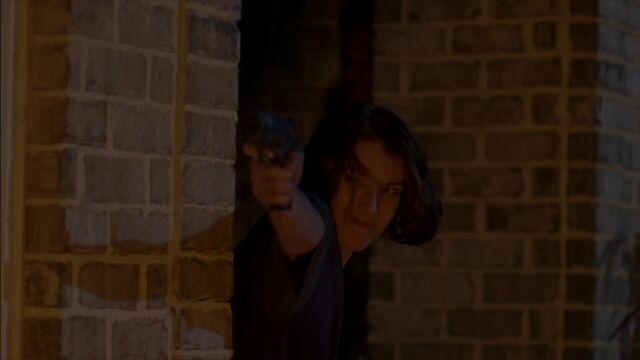 File:The Walking Dead S03E08 1568.jpg