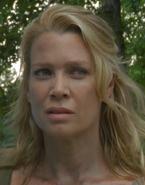 Andrea 2x01