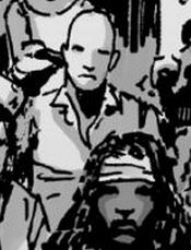 File:Bald Alexandria Man Issue 126.JPG