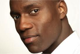File:Black man smiling.jpg
