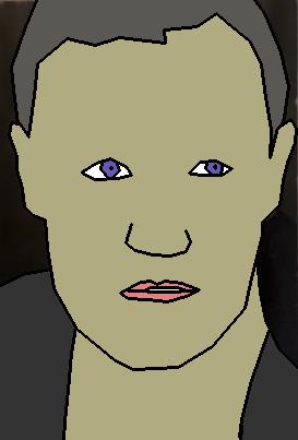 File:Merle Drawn.png