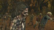 The-Walking-Dead-Episode-3-Long-Road-Ahead-Story-Trailer 15
