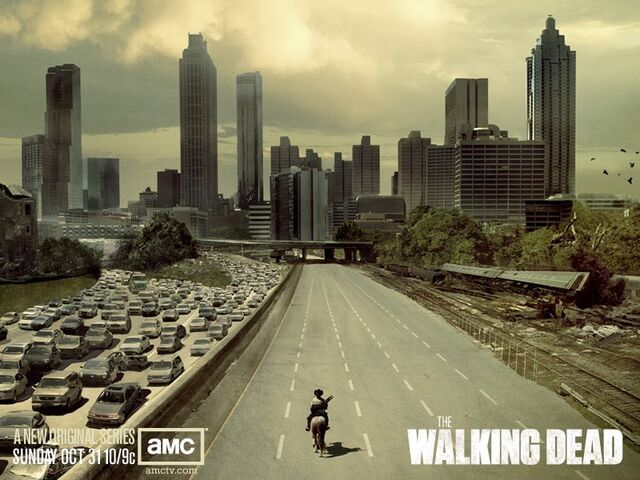 File:The Walking Dead TV Sign, 001.jpg