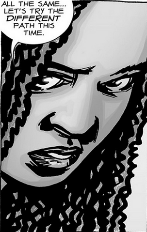 File:Iss102.Michonne8.png