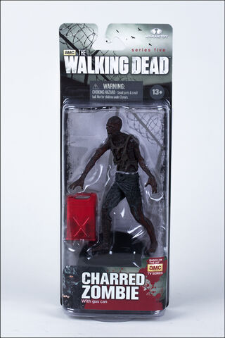 File:McFarlane Toys The Walking Dead TV Series 5 Charred Walker 7.jpg