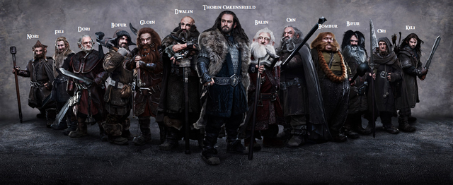 File:Thorin and Company.png