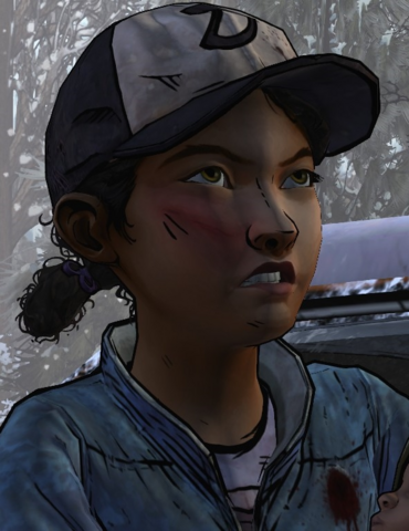 File:NGB Clem Pissed.png