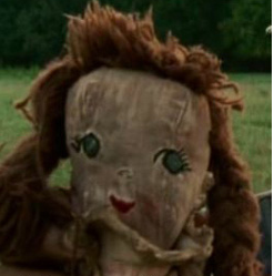 File:Sophia's Doll.png