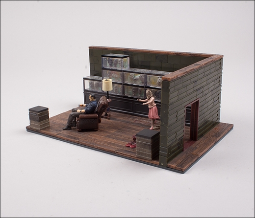 File:The Walking Dead TV The Governor's Room Building Set 4.jpg