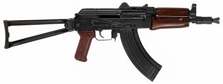 File:450px-AK-Krinkov.jpg