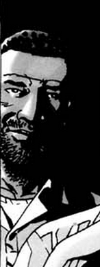 File:Iss25.Tyreese6.png