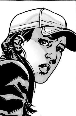 File:Rosita comic.jpg