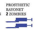 File:Stats Bayonet .png