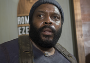 AMC 507 Tyreese Neutral