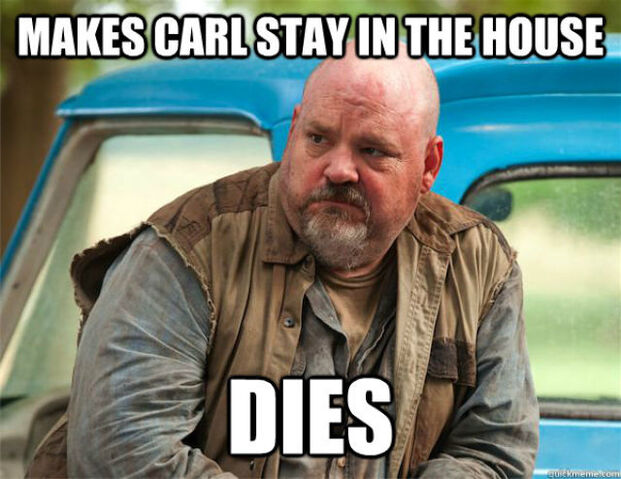 File:I the walking dead memes 008 4f6f12b422acb.jpg