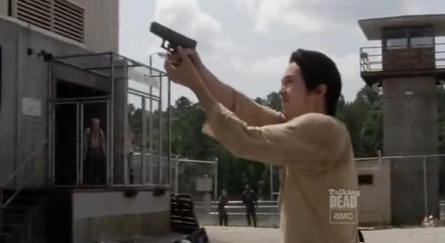 File:Is that Hershel and Beth on the background.JPG