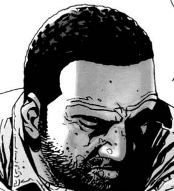 File:Iss23.Tyreese26.png