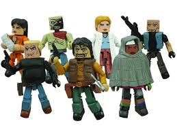 File:Series 4 minimates.jpg