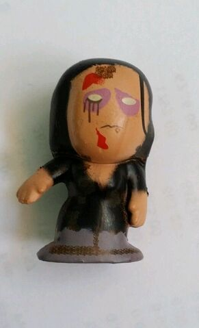 File:The Walking Dead Chibis Girl Walker 6.jpg