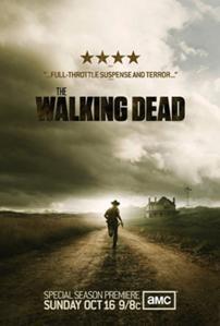 File:202px-Walking-Dead 510.jpeg
