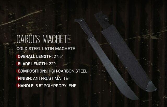 File:Carol's Machete 2.JPG