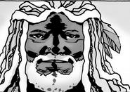 Ezekiel110.13