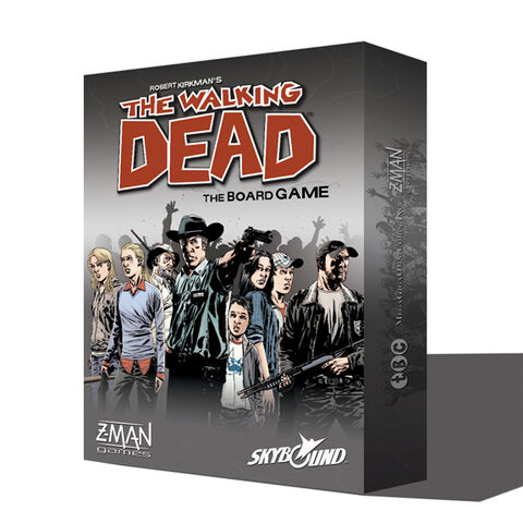 File:Walking-dead-box.jpg