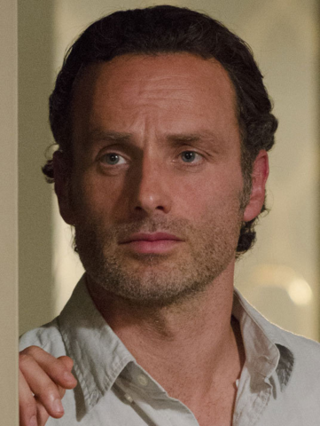 File:513 Rick Party.png