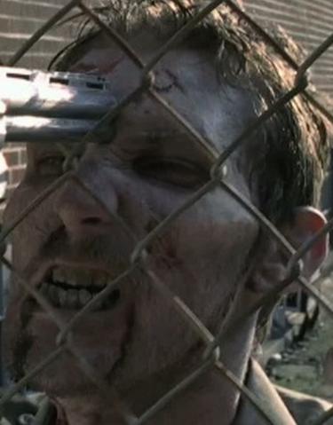 File:DGB Leon Zombie 2.PNG
